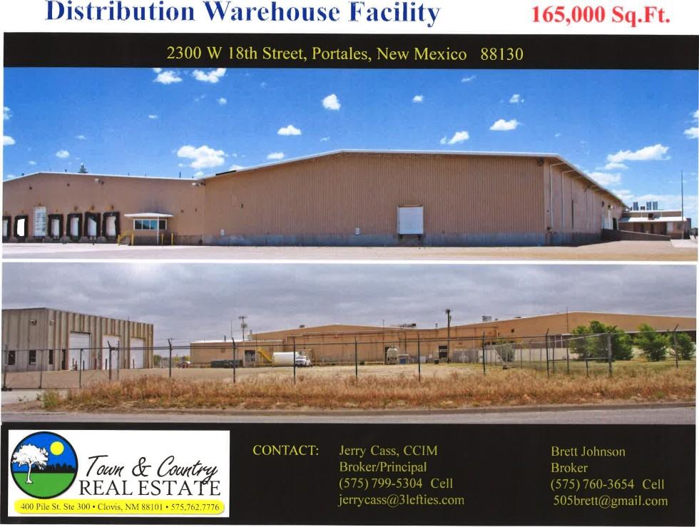 distribution-warehouse-facility-coca-cola-portales-picture-docx