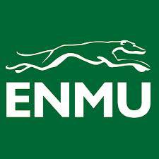 ENMU1
