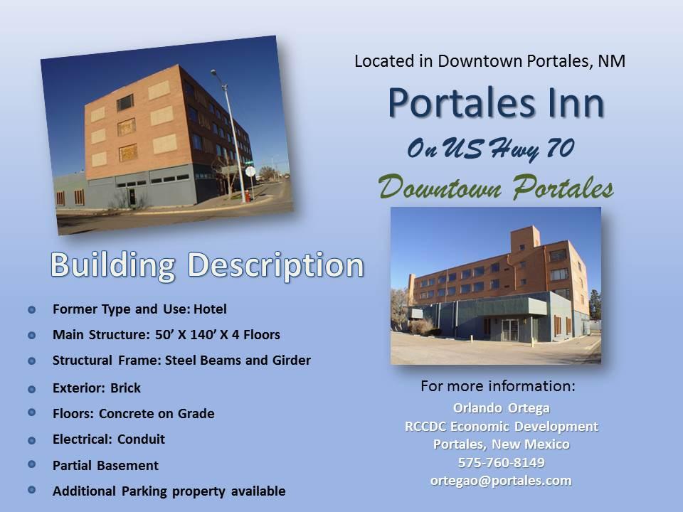 portales-inn-orlando-2016-2