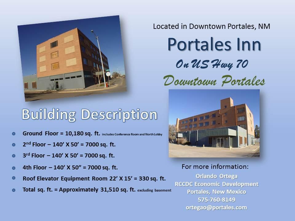 portales-inn-orlando-2016