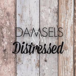 damsels-in-distressed